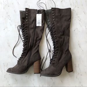 Shoes - Super Cute Boots!